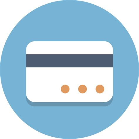 We did not find results for: Card, credit card icon - Free download on Iconfinder