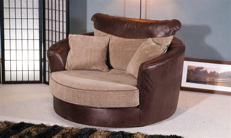 corner sofa groupon goods