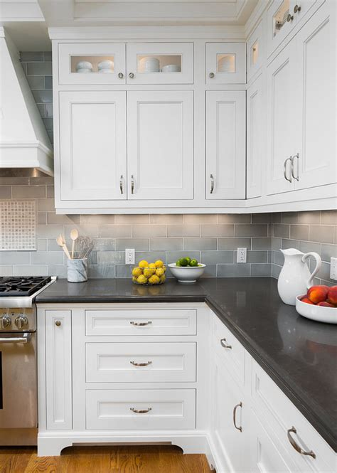 kitchen countertop and backsplash ideas new interior design ideas paint colors for your home 7896