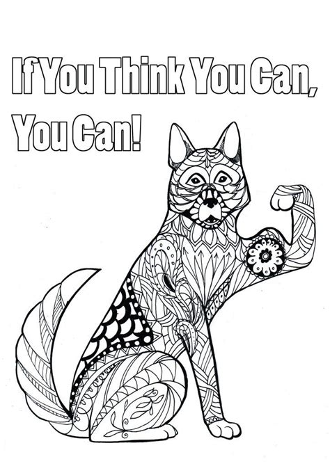 inspirational coloring pages for adults 11 best inspirational coloring pages images on