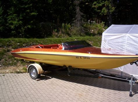Carlson Boats by Glastron Carlson Cvx 20 Jet Boat I Want One Classic