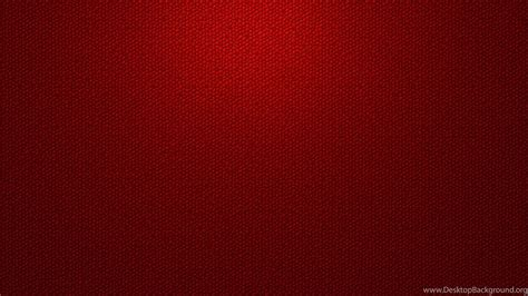 Categories Red Texture Background Free Photos