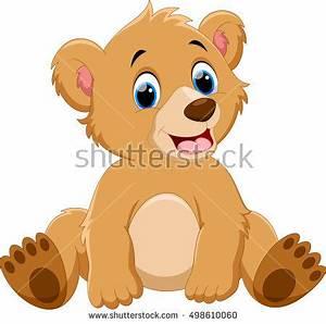 Bear Stock Photos, Royalty-Free Images & Vectors ...