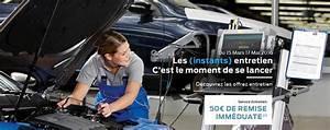 Volkswagen Saint Gregoire : service entretien volkswagen saint gregoire ~ Gottalentnigeria.com Avis de Voitures