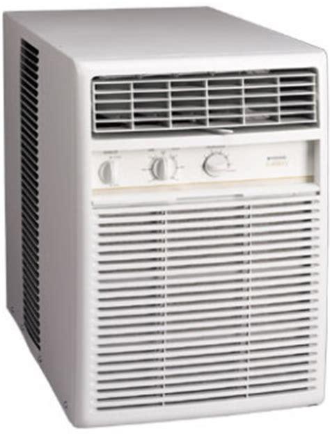 frigidaire fakjv   slidercasement window air conditioner   btu cooling