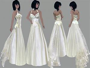patterns wedding dresses With wedding dress patterns