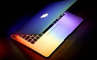 Pro Mac Macbook 4k 5k Iphone Wallpapertag