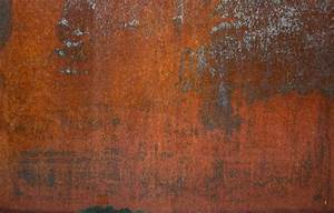 korrosion bei eisen entstehung massnahmen With balkon teppich mit tapete rost