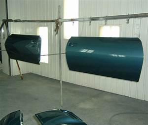 Garage Limay : r paration et restauration de amc javelin garage gilles lemay restauration de voitures ~ Gottalentnigeria.com Avis de Voitures