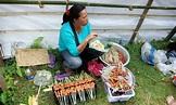 【印尼】峇里島十大必吃美食 | KKday部落格
