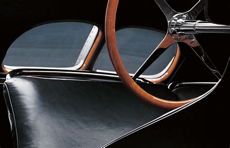 It had impeccable road manners, sharp handling, and a powerful and smooth engine. Bugatti-Type-57SC-Atlantic-Coupe-interior - Replica ...