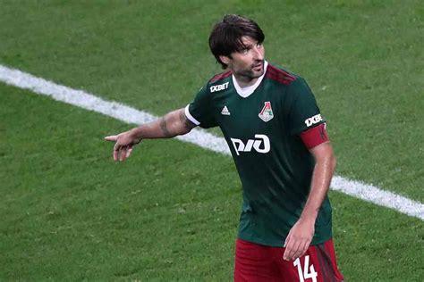 Can Lokomotiv Moscow Finally Cause A Champions League Upset?