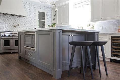 kitchen floor wood 1687 best kitchens images on kitchen ideas 1687