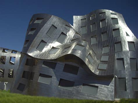 Wie Habt Ihr Euer Studium In Architektur Geschafft Fertig