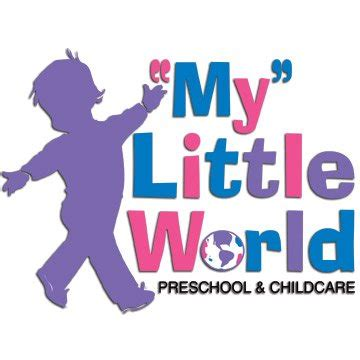 my world preschool amp childcare inc posts 822 | ?media id=242708449099685