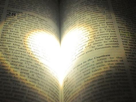 Chapter 17 jesus teach nicodemus for night. 18 Bible Verses about Love   CBN.com