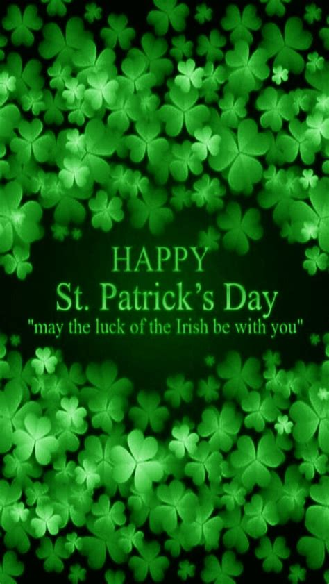 iphone wallpaper st patricks day tjn iphone walls