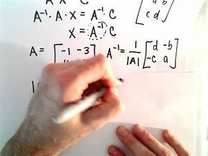 Eigenwert Matrix Berechnen : eigenwert 3x3 matrix beispiel essay nootkaoutpostcom ~ Themetempest.com Abrechnung