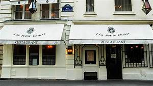 La Petite Chaise : a la petite chaise in paris restaurant reviews menu and ~ Nature-et-papiers.com Idées de Décoration