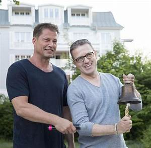 Til Schweiger Hotel : til schweiger er ffnet erstes hotel welt ~ Markanthonyermac.com Haus und Dekorationen