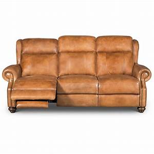 Sofa Popular Sofa Under 200 Cheap Sectional Sofas Under