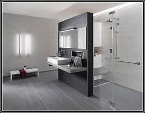 Muster Badezimmer Fliesen : immobilien badezimmer fliesen muster fliesen house und dekor galerie e5z3kwdzza ~ Sanjose-hotels-ca.com Haus und Dekorationen