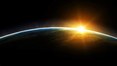 Animated Planet Wallpaper - earth planet space wallpapers hd desktop and