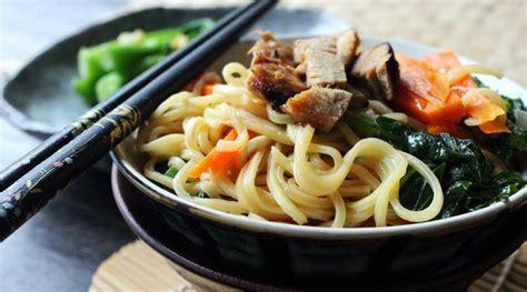 recettes cuisine asiatique recettes de cuisine les foodies les meilleures recettes