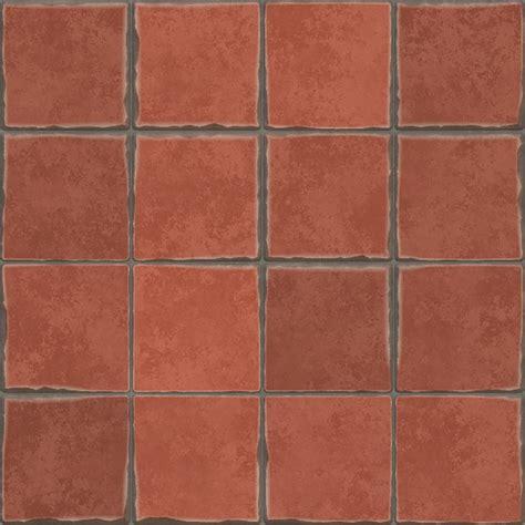 Fliesen Terracotta by Terracotta Tiles Tile 183 Free Image On Pixabay