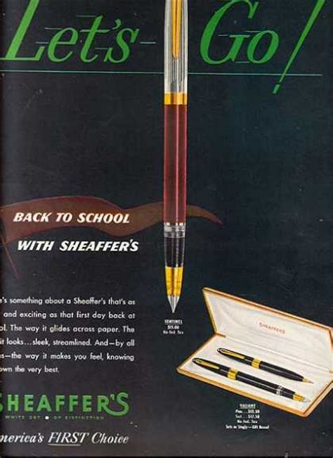 vintage office advertisements    page