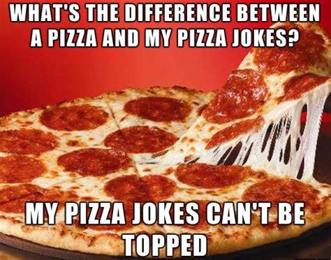 Memes About Pizza - home memes com