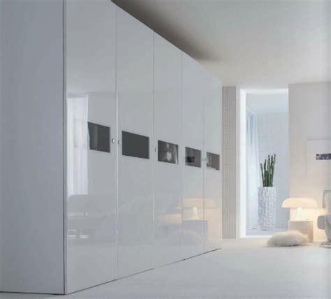 meuble cuisine blanc laqué dressing blanc laqué gautier photo 11 15 quelle