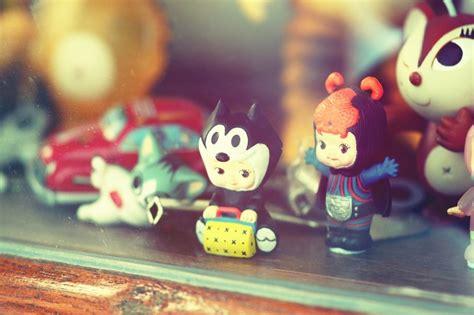 Vecās rotaļlietas var kaitēt bērniem | Padomā, Pirms Pērc
