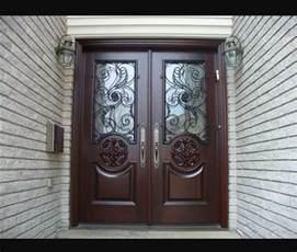 Menards Sliding Patio Doors by Double Doors Exterior Wood Double Doors