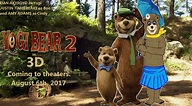 Image - Yogi-bear-2-movie-wallpaper.jpg | Idea Wiki ...