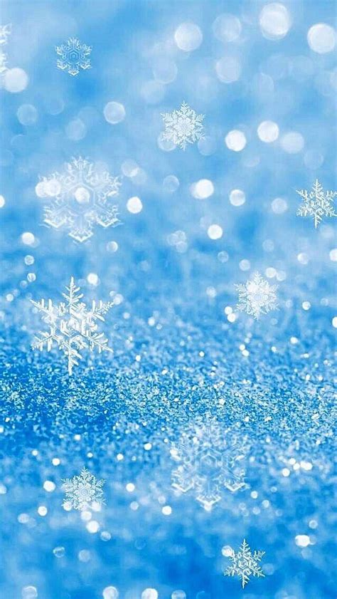 snowflake iphone wallpaper 17 best ideas about winter iphone wallpaper on
