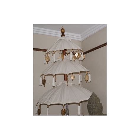 3 tier pagoda patio umbrella 3 tiered white outdoor umbrella jade pagoda
