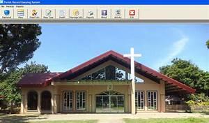 Parish Record Keeping System  U2013 Inettutor Com