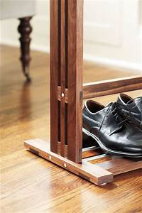 Woodworking Plans Valet PDF Woodworking