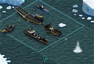 Jeux De Course En Ligne : jeux de bataille navale jeux en ligne jeux gratuits en ligne avec ~ Medecine-chirurgie-esthetiques.com Avis de Voitures