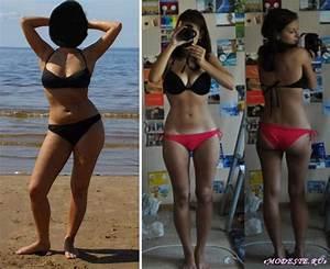 Быстрая диета чтобы похудеть на 5 кг за 5 дней