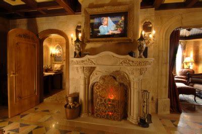 mousesaverscom cinderella castle suite