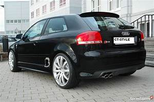 Audi A3 8p Alufelgen : tag for audi a3 8p s line audi a3 8p sportback s line ~ Jslefanu.com Haus und Dekorationen
