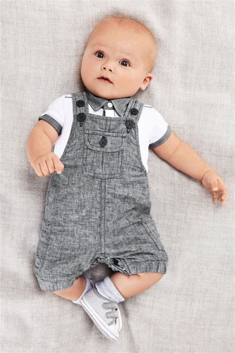 baby boy jumpsuit 2015 arrival baby suit gentleman boy clothes sets baby