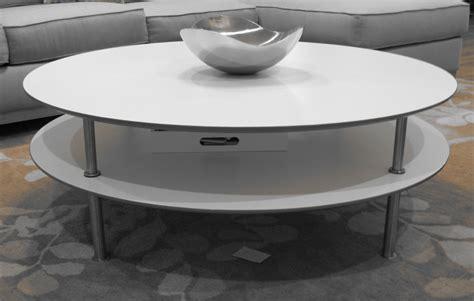 ikea round kitchen table ikea white round table unique ikea round table home