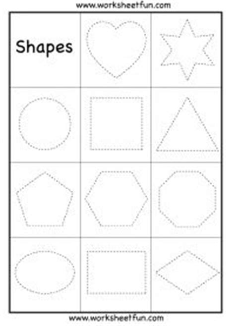 worksheets   years  children home schooling