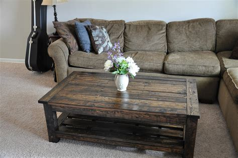 dark wood coffee table set furnitures roy home design
