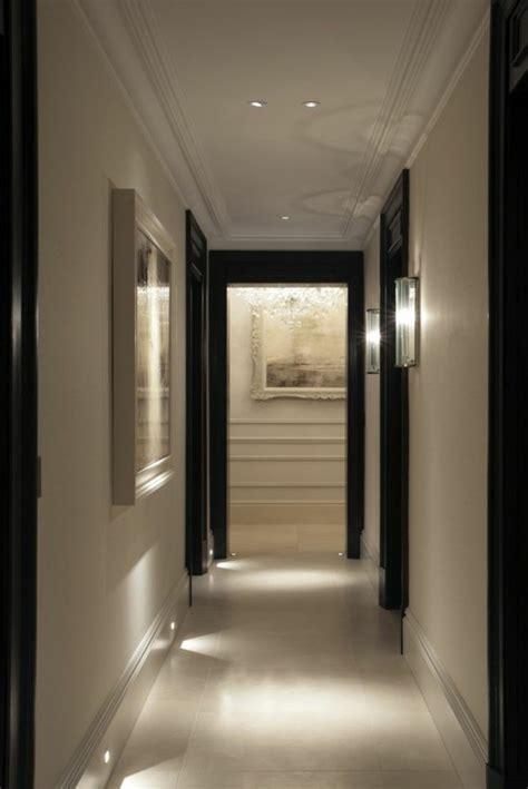 peindre un canapé papier peint pour couloir plus de 120 photo pour vous