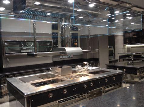 mat iels de cuisine professionnel prix cuisine professionnelle complete 28 images nlc