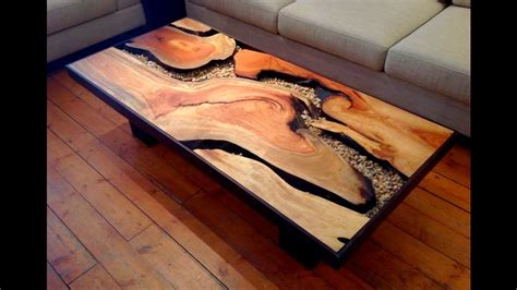 wood design 200 creative wood furniture and house ideas 2016 chair bed table sofa amazing wood designs